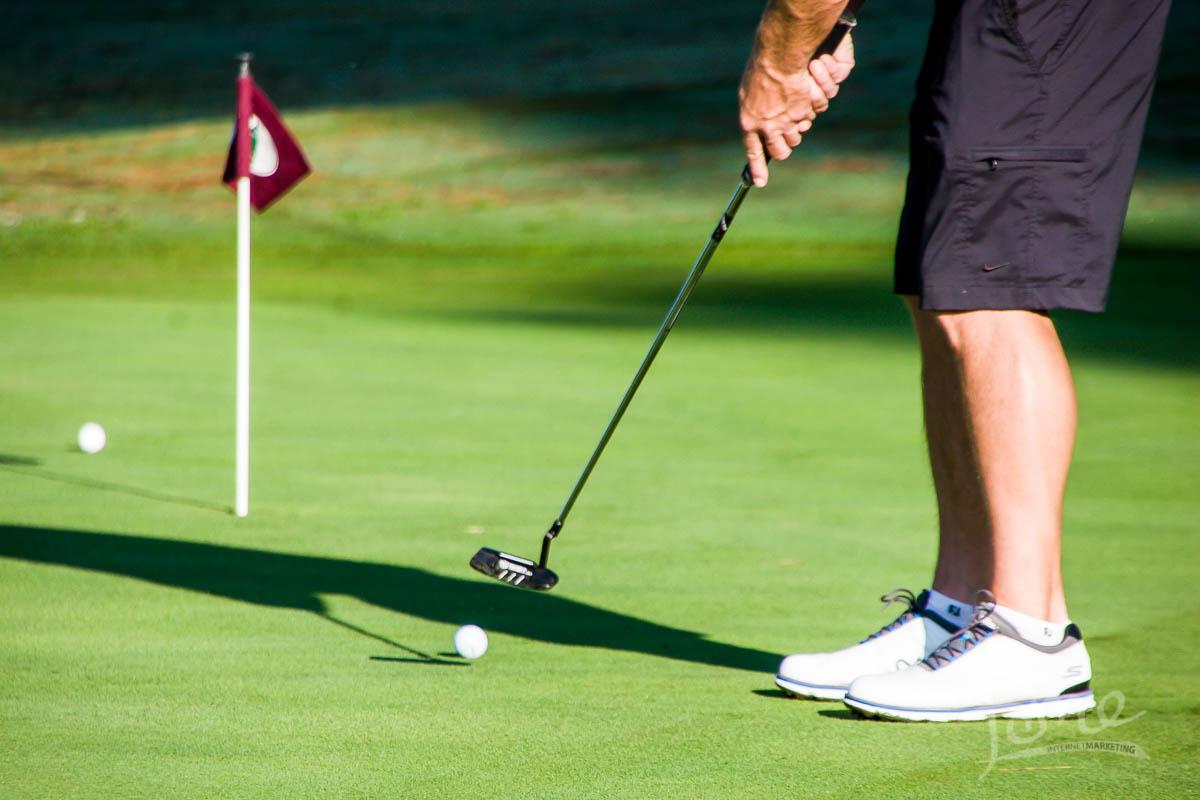 Douglas County Ga Golf